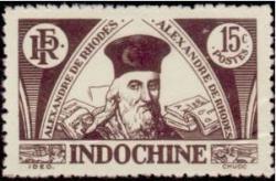 Nhận Thức Lịch Sử Cần Được Khẳng Định Về Linh Mục Dòng Tên Alexandre De Rhodes